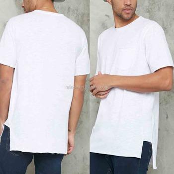 wholesale t shirts bulk supplier near me maxi dress wholesale supplier