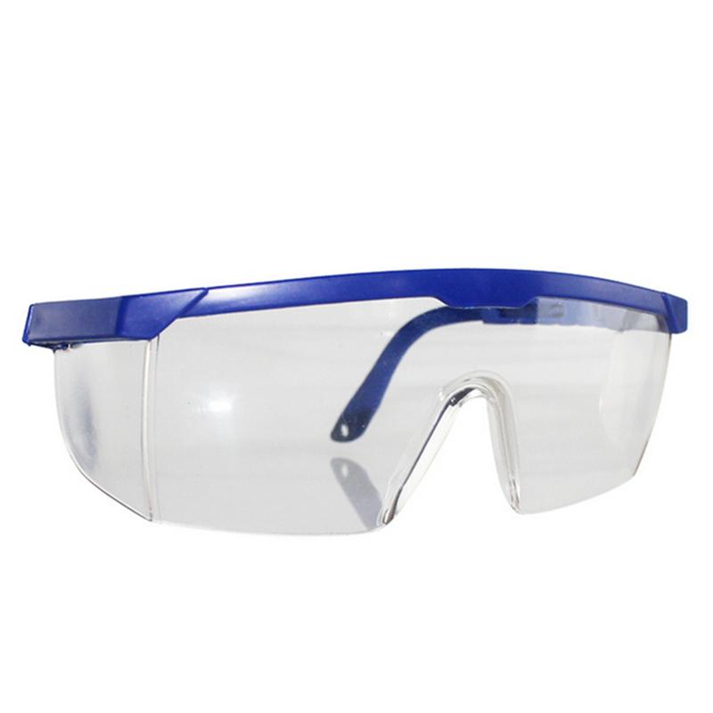 Glasses Toys 67