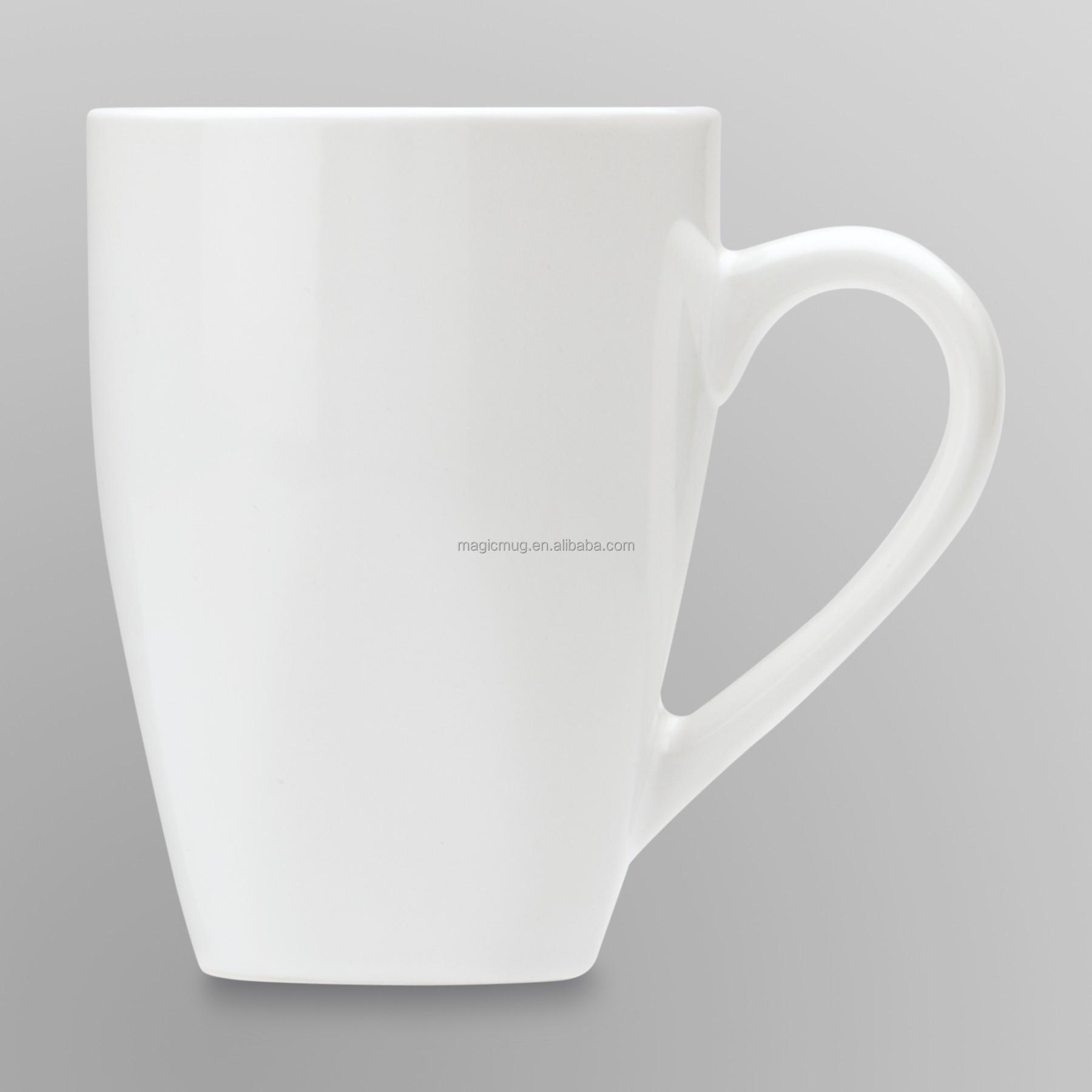 Mugs Kitchen Dining 4 Jpg White Coffee