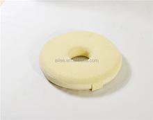 Ontdek de fabrikant stuitbeen donut kussen van hoge kwaliteit voor