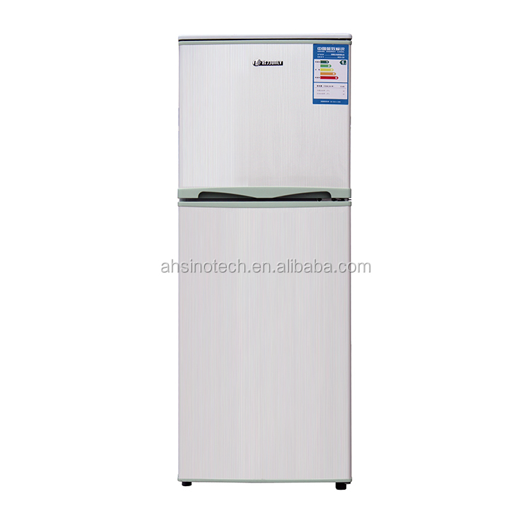Factory sale various household kitchen refrigerator for meat freezer