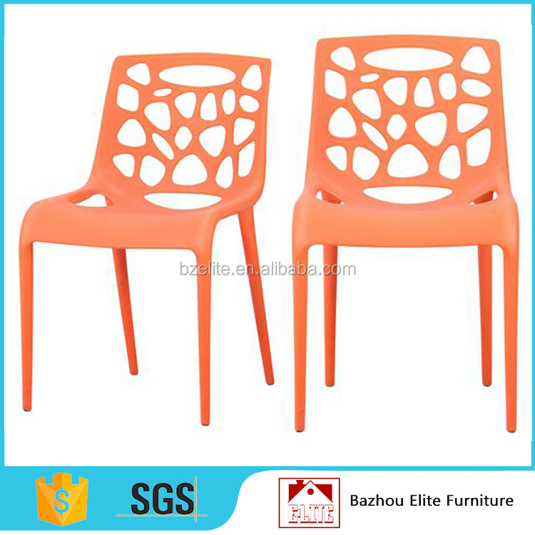 High Quality China Plastic Chair Philippines, China Plastic Chair Philippines  Manufacturers And Suppliers On Alibaba.com