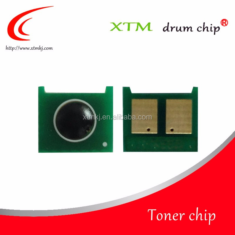 U4 chip for Canon LBP2510 5500 EP-85 LBP2710 2810 3500 5700 5800 EP-86 toner cartridge