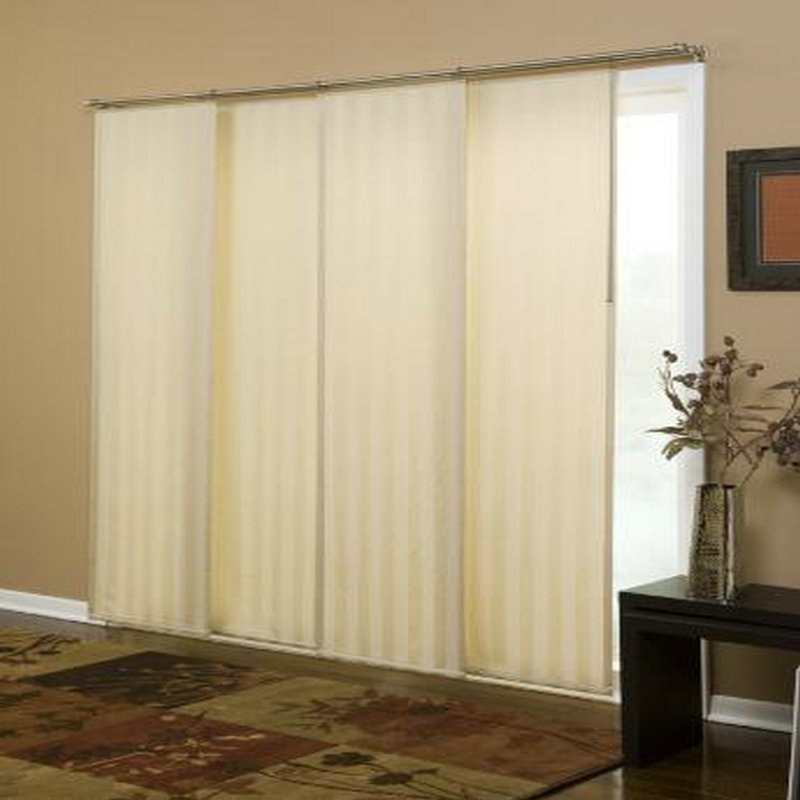net blind screen quality top s window itm panel slot sheer lace ebay curtain fly