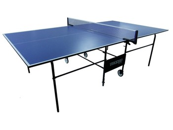 D9708 Table Tennis Table Top,Used Ping Pong Tables For Sale,Folding Table  Tennis