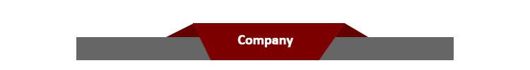 Verzinktem rohr fitting npt buchse DN 15/20/25/30 Temperguss Reduzierung Sockel Rohr armaturen