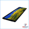 Bar Type 8.8 inch 1280x320 resolution TFT LCD Module with LVD interface and 400nits Brightness