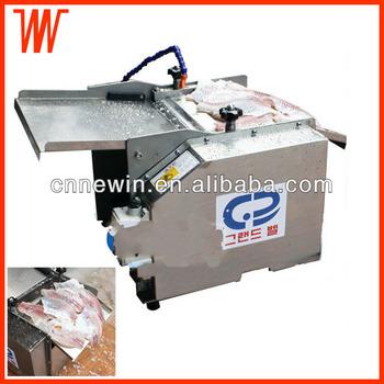 All stainless steel fish skinner machine buy fish for Fish skinner machine