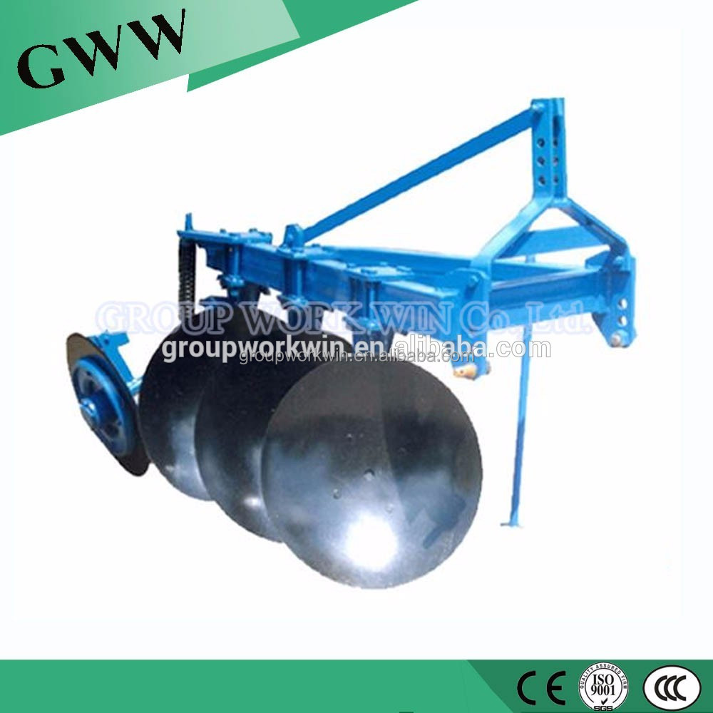 Hot selling best plough spare part for tractor in china