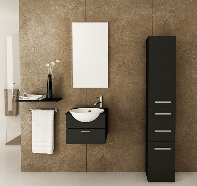 european modern bathroom vanity european modern bathroom vanity suppliers and at alibabacom