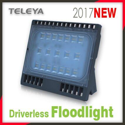 2017 new product led flood light wiring flood light wiring diagram, flood light wiring diagram suppliers 8Ft LED Lighting Bulbs Wiring-Diagram at honlapkeszites.co