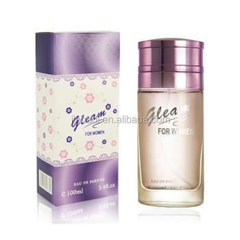 Секс парфюмерия