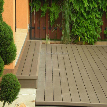 composite wood deck tiles cheap pool deck tiles cheap swimming