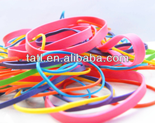 buy rubber bands