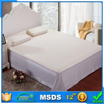 Home Furniture Outdoor Folding Memory Foam Sponge Mattress Bed Yoga Car  Camping Mattress Hot Sale On