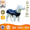 OEM&ODM Snow Coat For Dogs Hand Made Dog Clothes Hong Kong Dog Apparel Supplier