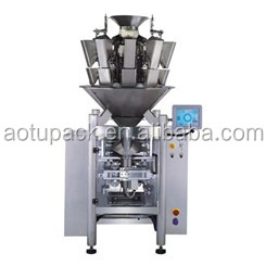 Factory price automatic cranberry drinks sachet filling packing machine