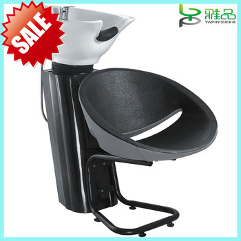 portable hair styling station shampoo hair station portable buy shampoo hair station 3517