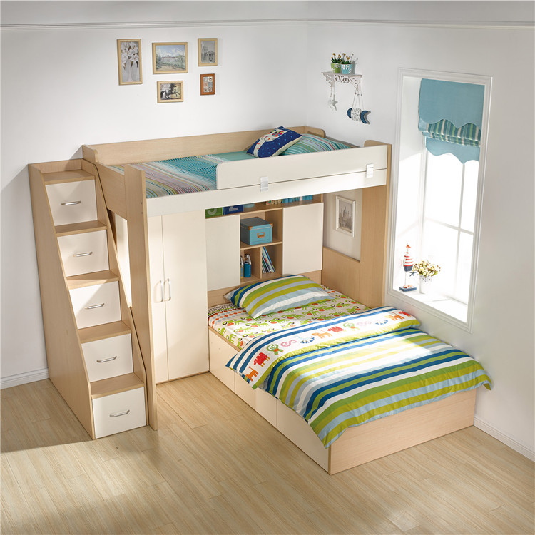 Wooden Kid Double Deck Bed Wooden Kid Double Deck Bed Suppliers and Manufacturers at Alibaba.com & Wooden Kid Double Deck Bed Wooden Kid Double Deck Bed Suppliers and ...
