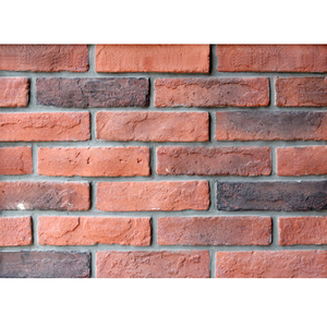 HS-Z07 fire resistant faux stone brick wall panels