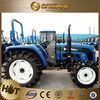 FOTON 4wd tractor M604-B diesel engine for compact tractors