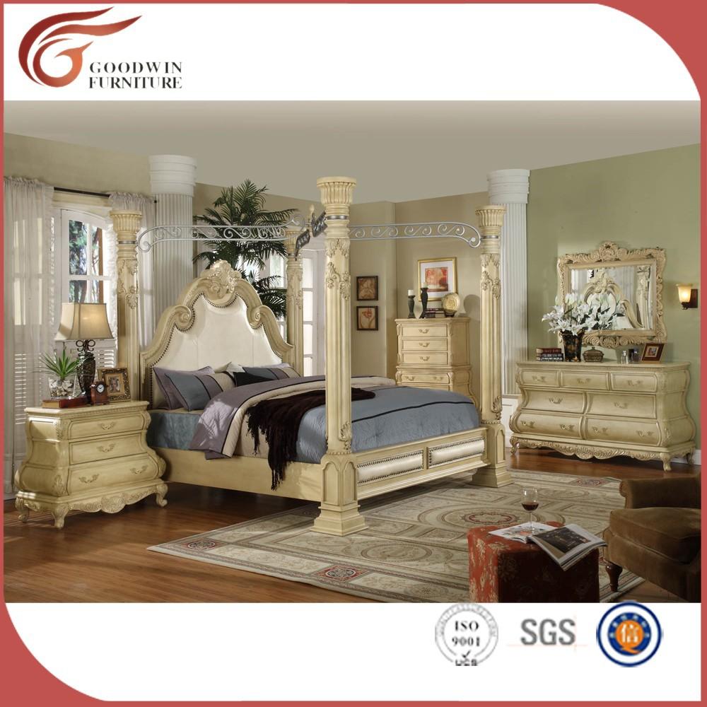 Venta al por mayor diseños dormitorios tradicionales-Compre online ...