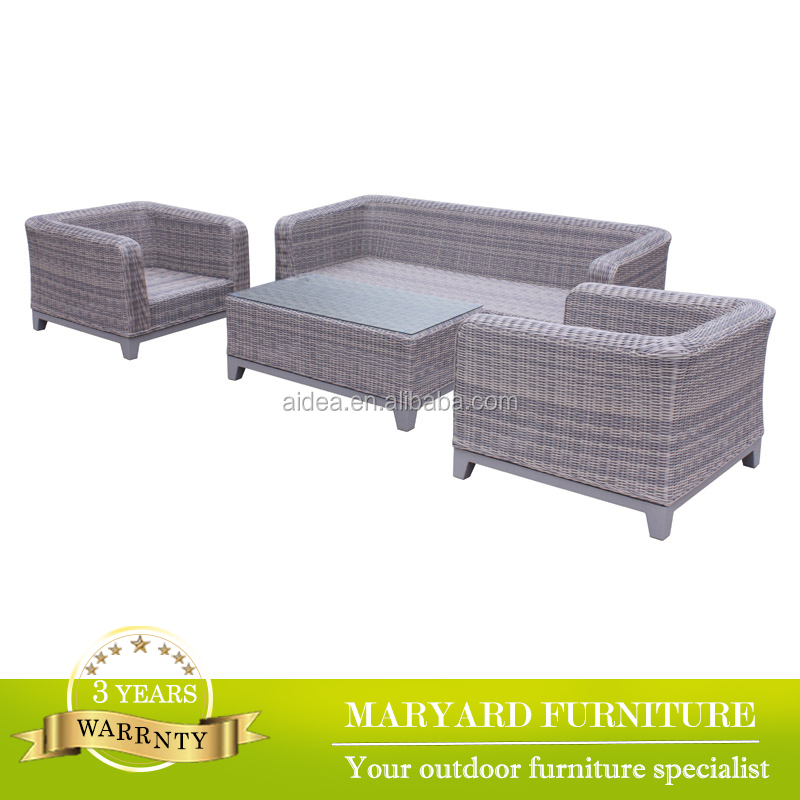 Marvelous Garden Treasures Patio Furniture Company   Buy Garden Treasures Patio  Furniture Company,Garden Patio Furniture,Garden Treasures Furniture Company  Product On ...