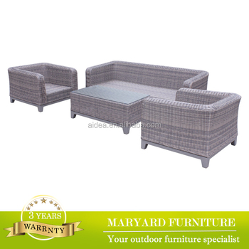 Good Garden Treasures Patio Furniture Company