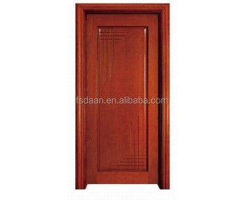 Door Frame Decoration 2015 wooden door frame decoration - buy wooden door frame