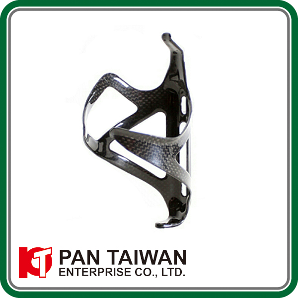 (BB16001) Bicycle Water Bottle Cage