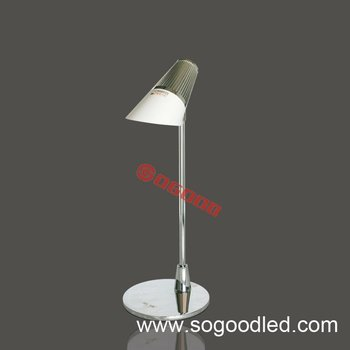 12v dimmable led reading lamp buy led reading lamp 12 for 12v table lamp