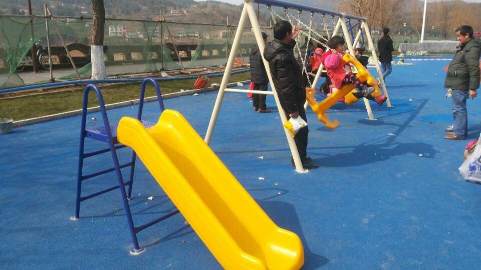 Klettergerüst Englisch : Hlb 7104b kinder outdoor gym fitnessgeräte klettergerüst