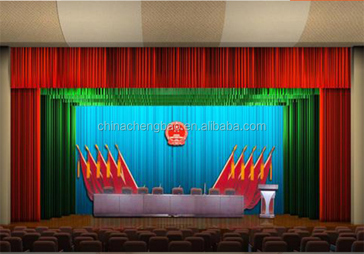 theater curtains for sale stage curtains for driverlayer search engine 6091