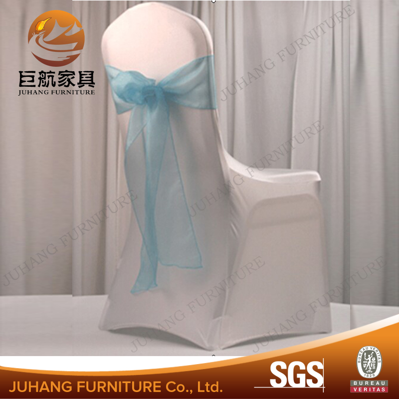 Commercial Lycra Spandex Chair Covers