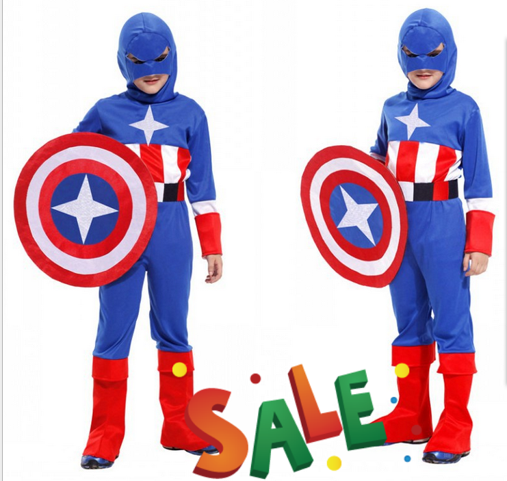 New arrival women halloween costumes adult wholesale bulk