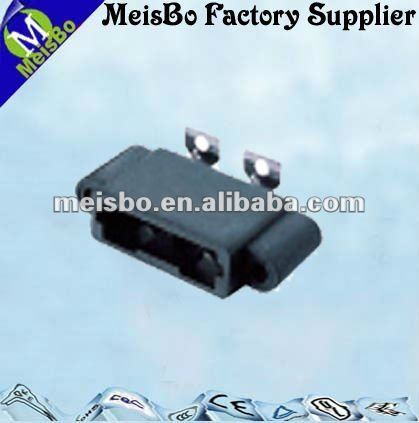 CE 30a blade fuse holder block