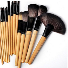 2015 makeup-cosmetics professional makeup brush good quality makeup brushes