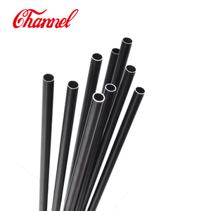 Kelty Tent Pole Replacement Kelty Tent Pole Replacement Suppliers and Manufacturers at Alibaba.com  sc 1 st  Alibaba & Kelty Tent Pole Replacement Kelty Tent Pole Replacement Suppliers ...