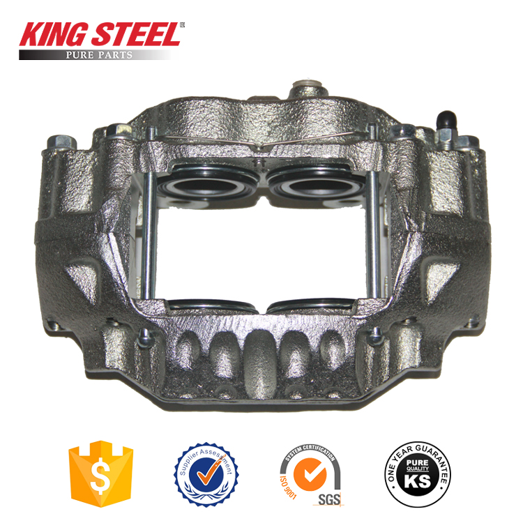 Front Brake Caliper Replacement Cost For Hilux Landcruiser