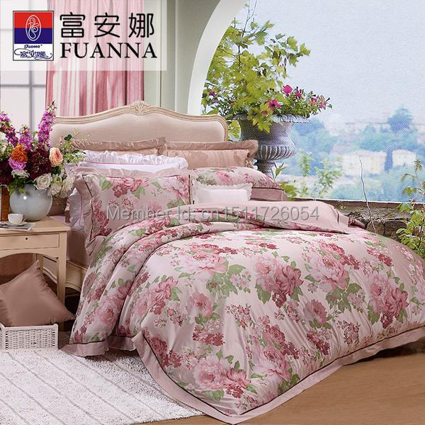 Duvet Covers: Free Shipping on orders over $45! Find a duvet to create a new style for your room from gehedoruqigimate.ml Your Online Fashion Bedding Store! Get 5% in rewards with Club O!
