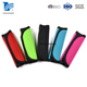 Wholesales luggage accessories luggage case handle pad