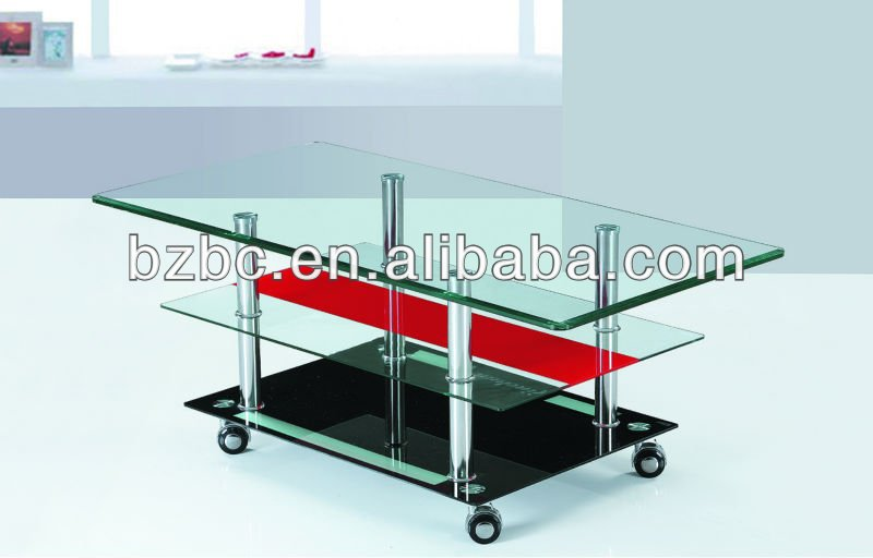 Glass Coffee Table Wheels, Glass Coffee Table Wheels Suppliers And  Manufacturers At Alibaba.com