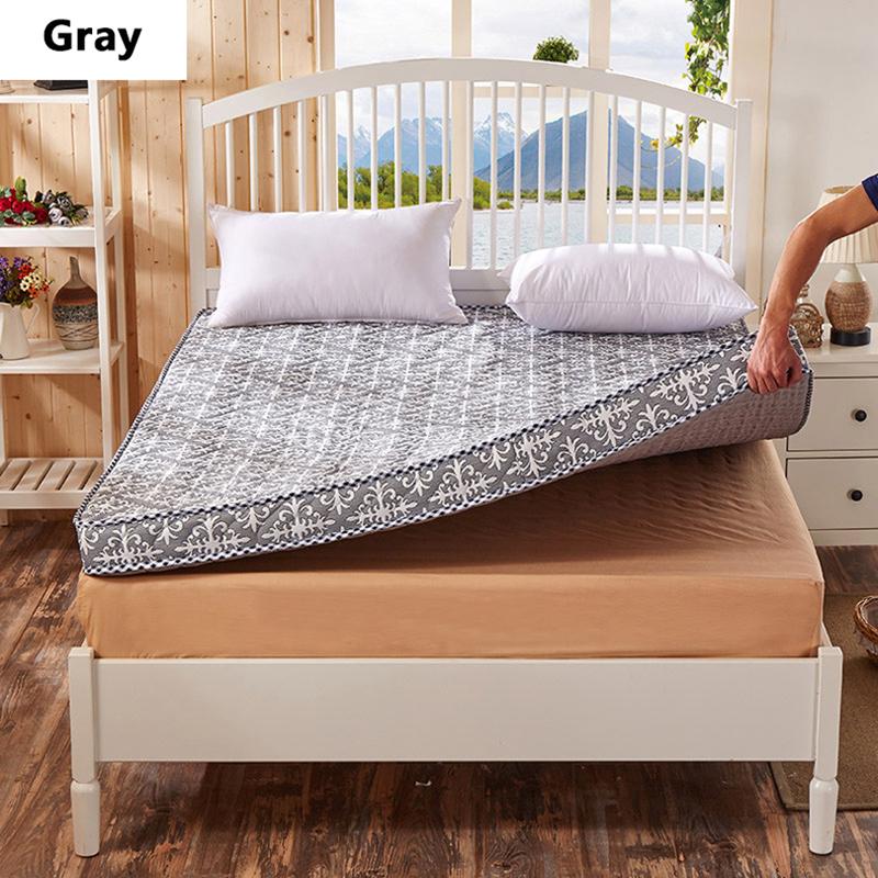 Online Furniture Stores Reviews: Comfort Design Furniture Reviews