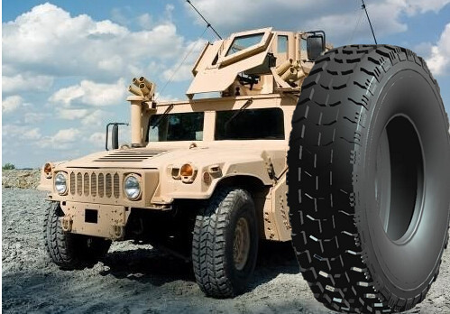 military tire humvee cars hmmwv war tire military truck tires. Black Bedroom Furniture Sets. Home Design Ideas
