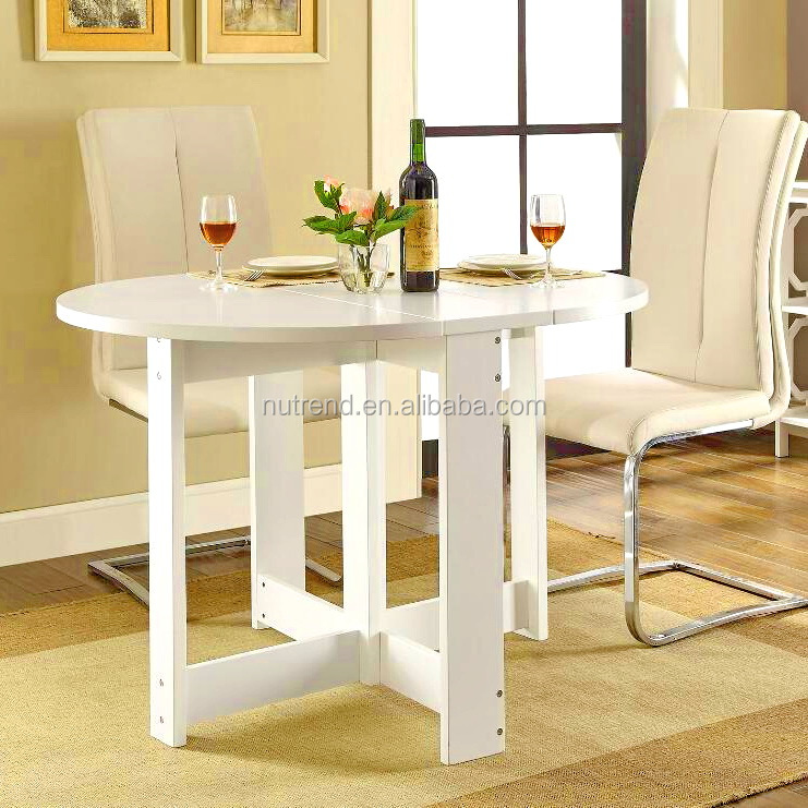 Dining Furniture Centre Dining Furniture Centre Rochester NY US