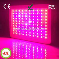 Buy 2015 hans panel led grow light in China on Alibaba.com