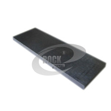 JT Plate Professional Manufacturer Bulletproof Boron Silicon Carbide Plate
