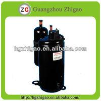 SHY33MC4-U R22 Hitachi Rotary Air Conditioner Compressor