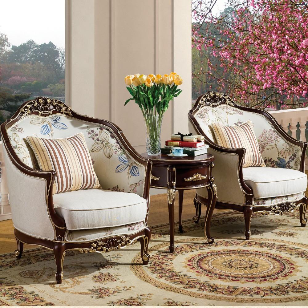 Design classic sofa home design ideas and pictures for Sofa design classics
