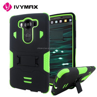wireless accessories distributor for LG v10 G4 pro unique cell phone cases